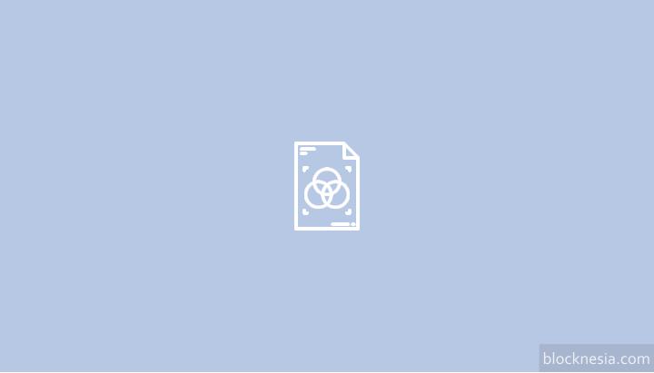 Download WanDrv Versi Terbaru 2020