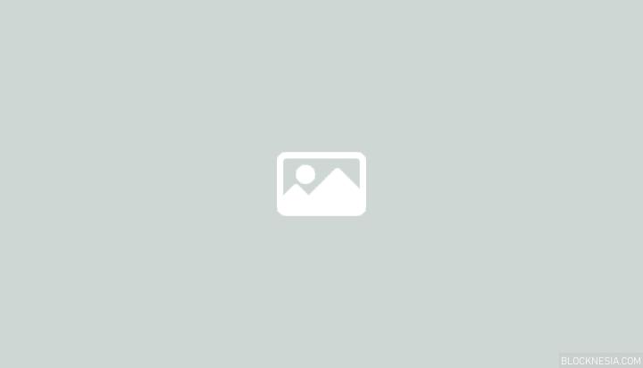 Mentahan PicSay Pro Terbaru