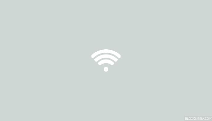 Paket Internet Indosat Baru 25rb Untuk Sebulan