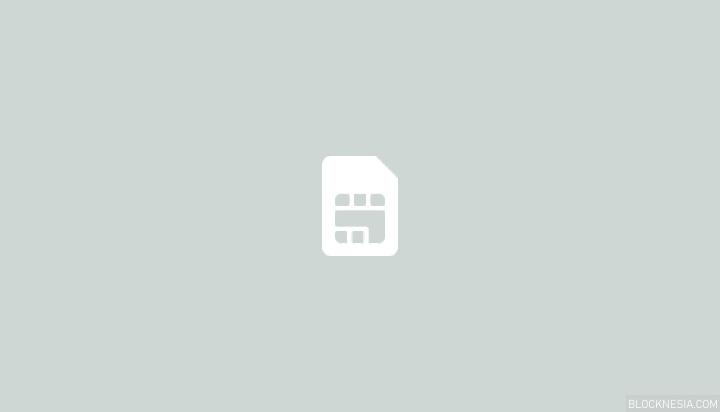 0821 Nomor Kartu Operator Apa