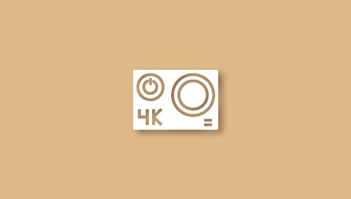 Aplikasi Kamera Mirip Gopro