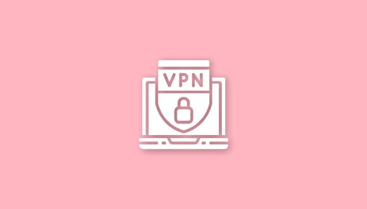 Cara Setting VPN Android Kartu 3