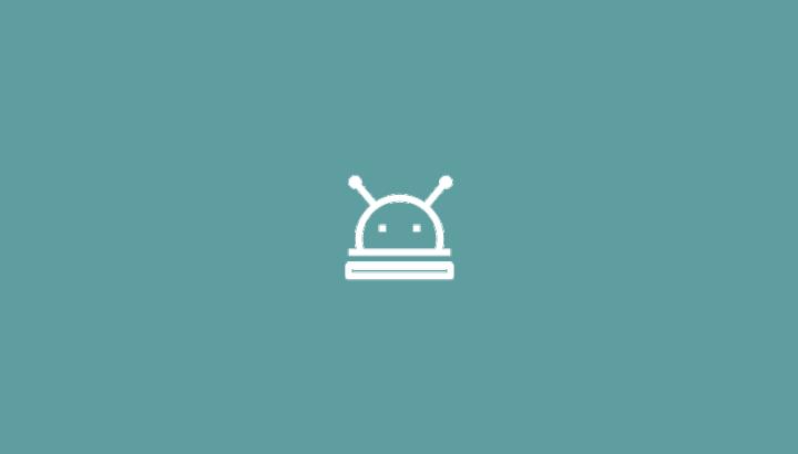 Emulator Android Terbaik untuk PC dan Laptop
