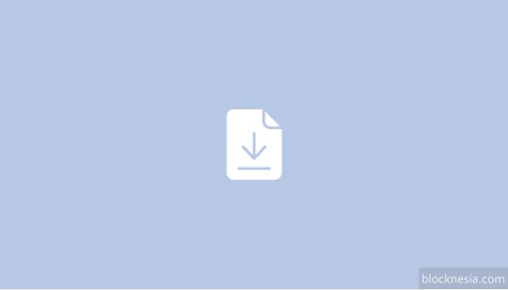 Download VidMate Versi Lama