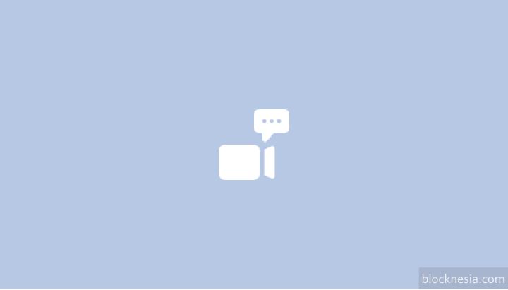 Aplikasi VCS Gratis Versi Online