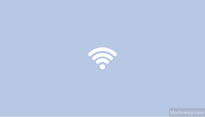 Cara Internetan Gratis Smartfren