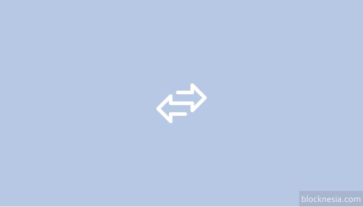Cara Transfer Kuota XL Lewat SMS Tanpa Biaya
