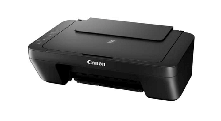 Software Resetter Printer Canon MG2570s