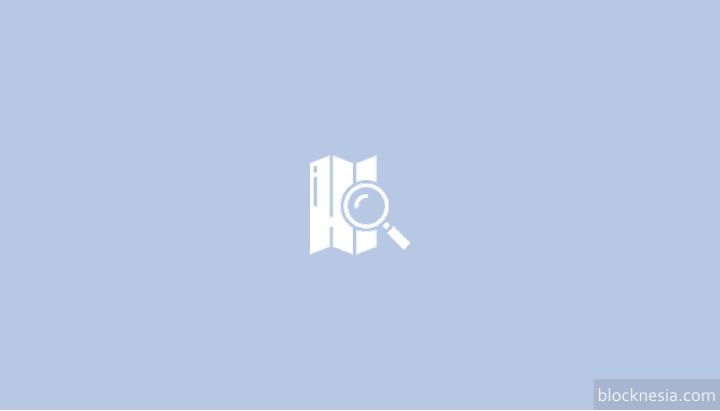 Telkomsel Finder - Cara Melacak Lokasi Seseorang Melalui Nomor HP Telkomsel