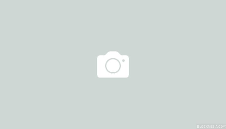 Aplikasi Kamera Autofocus S60V3
