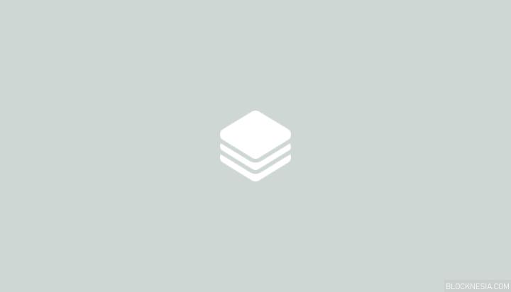 Custom ROM Andromax A