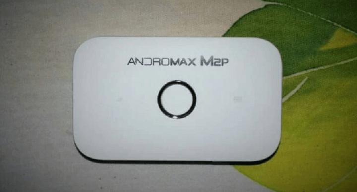 Cara Merubah Andromax M2Y ke GSM All Operator