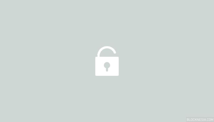 Cara Unlock Andromax M2Y