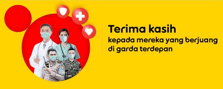 Kode Referral Indosat Ooredoo