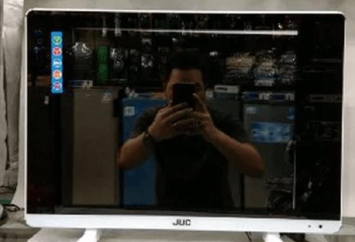 Kode Remot Multi Universal TV JVC