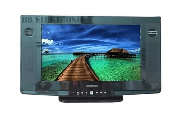 Kode Remote Joker Untuk TV Merk Mitochiba