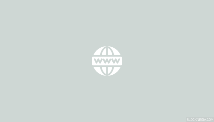 Situs Resmi Undian Shopee