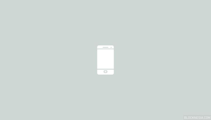 Cara Flash ASUS Zenfone Max Pro M2