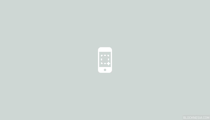 Cara Screenshot Vivo Y93