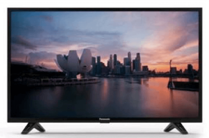 Kode Remot Multi Joker TV Panasonic LED