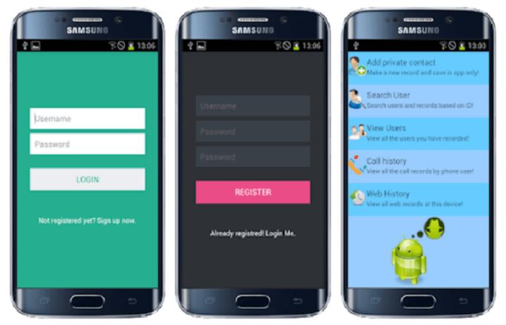 Cara Agar Aplikasi Smartphonelogs Gratis Selamanya