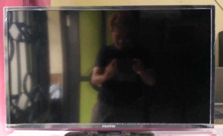 Kode Remote Multi Universal Joker TV Fujitec