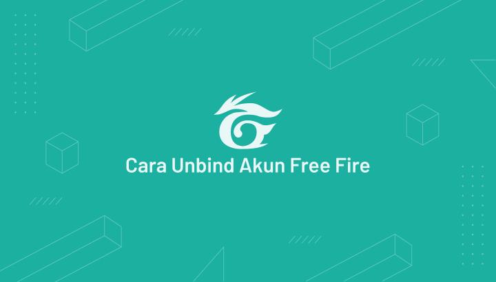 Cara Unbind Akun FF (Free Fire)