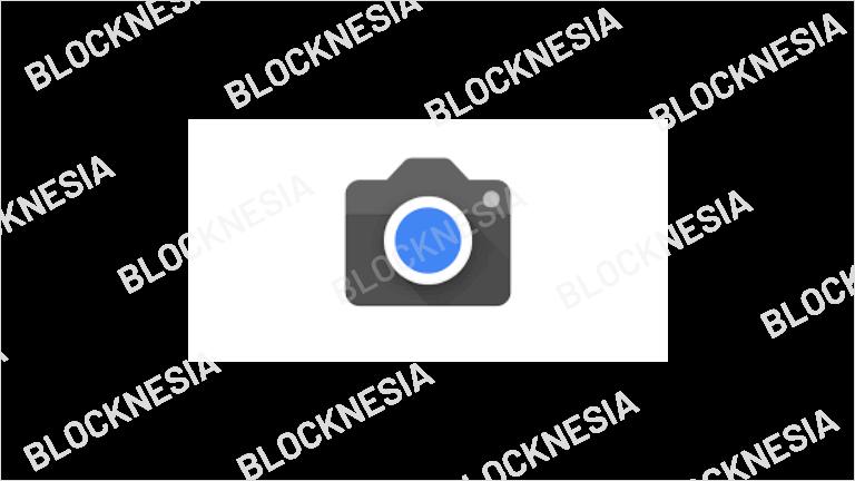 APK Google Camera (GCam) Bulkin V16