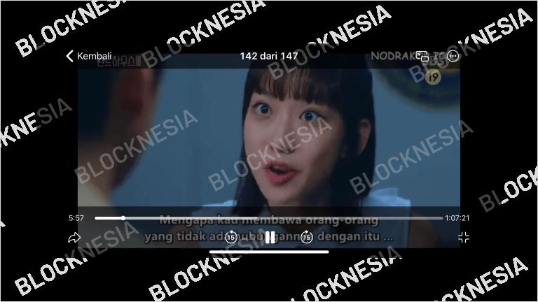 Begini Cara Download Video Drama Korea di Telegram dengan Cepat
